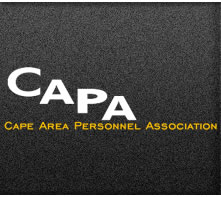 Cape Area Personnel Association